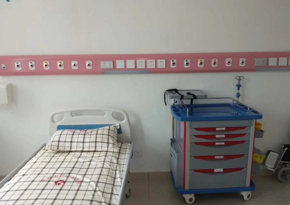 医用集中供氧设备_医用呼叫器和中心供氧_医用中心供氧