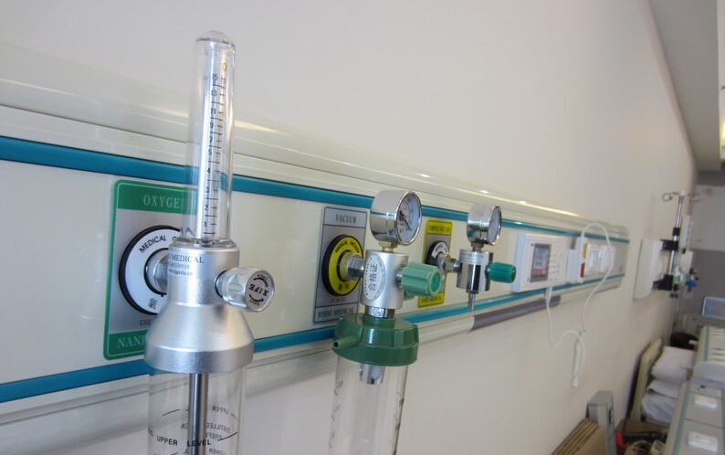 中心供氧系统供应_中心供氧系统_中心供氧设备