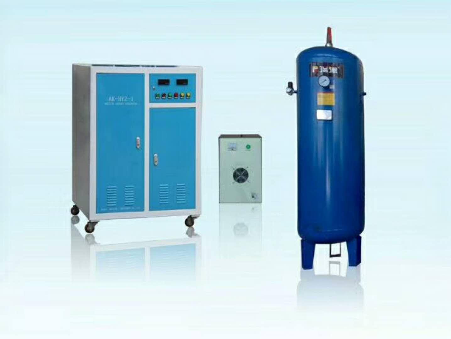 集中供氧_近一周中心供氧招标列表_供氧器