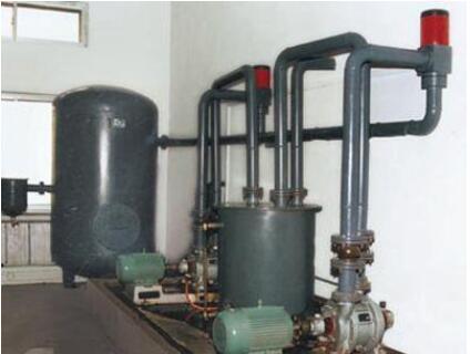 医疗中心供氧系统沉阳中心供氧系统安装制造商