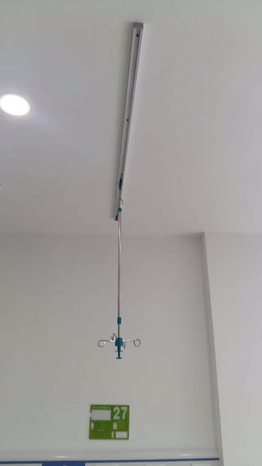 医疗中心供氧系统[供应]北京集中供氧项目,吸液