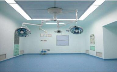 医疗中心供氧系统无锡中心供氧系统安装制造商