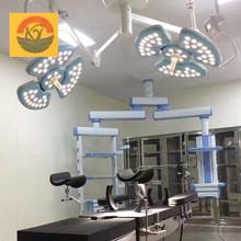 医疗中心供氧系统制造商公告: 湖南制氧机批发,