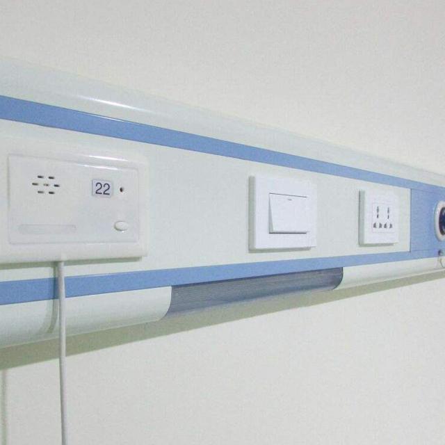 医疗中心氧气供应系统萍乡医疗中心氧气供应制